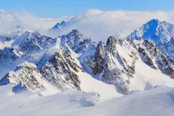 国内有哪些城市适合冬季旅游?